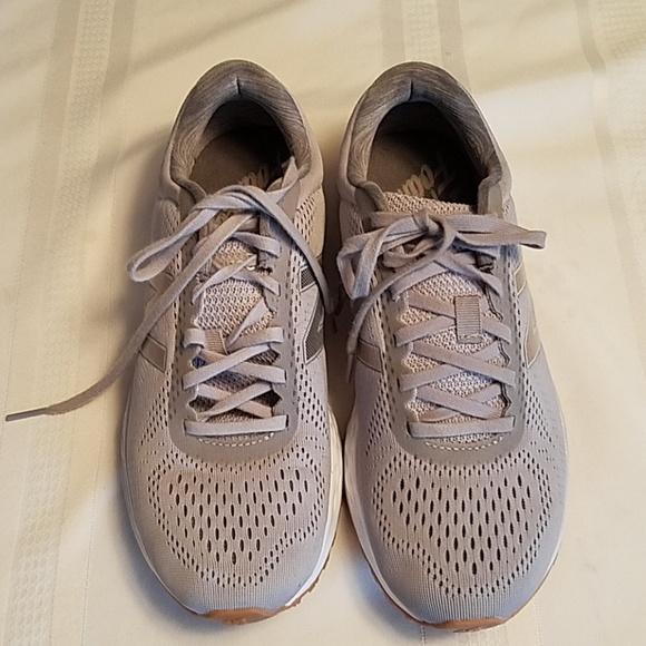 Fresh Foam Arishi Sneakers | Poshmark